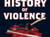 a-history-of-violence