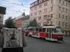 Prague (Rép. Tchèque)