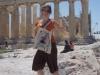 mln_anne-laure_grece