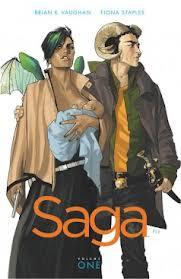 saga couv