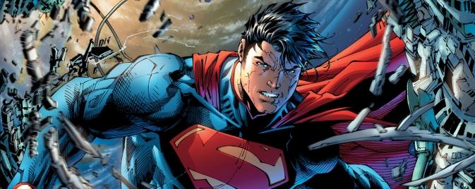 SupermanJimlee