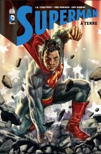 Supermanaterre