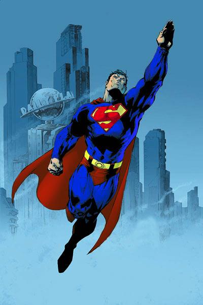 Supermandemain2