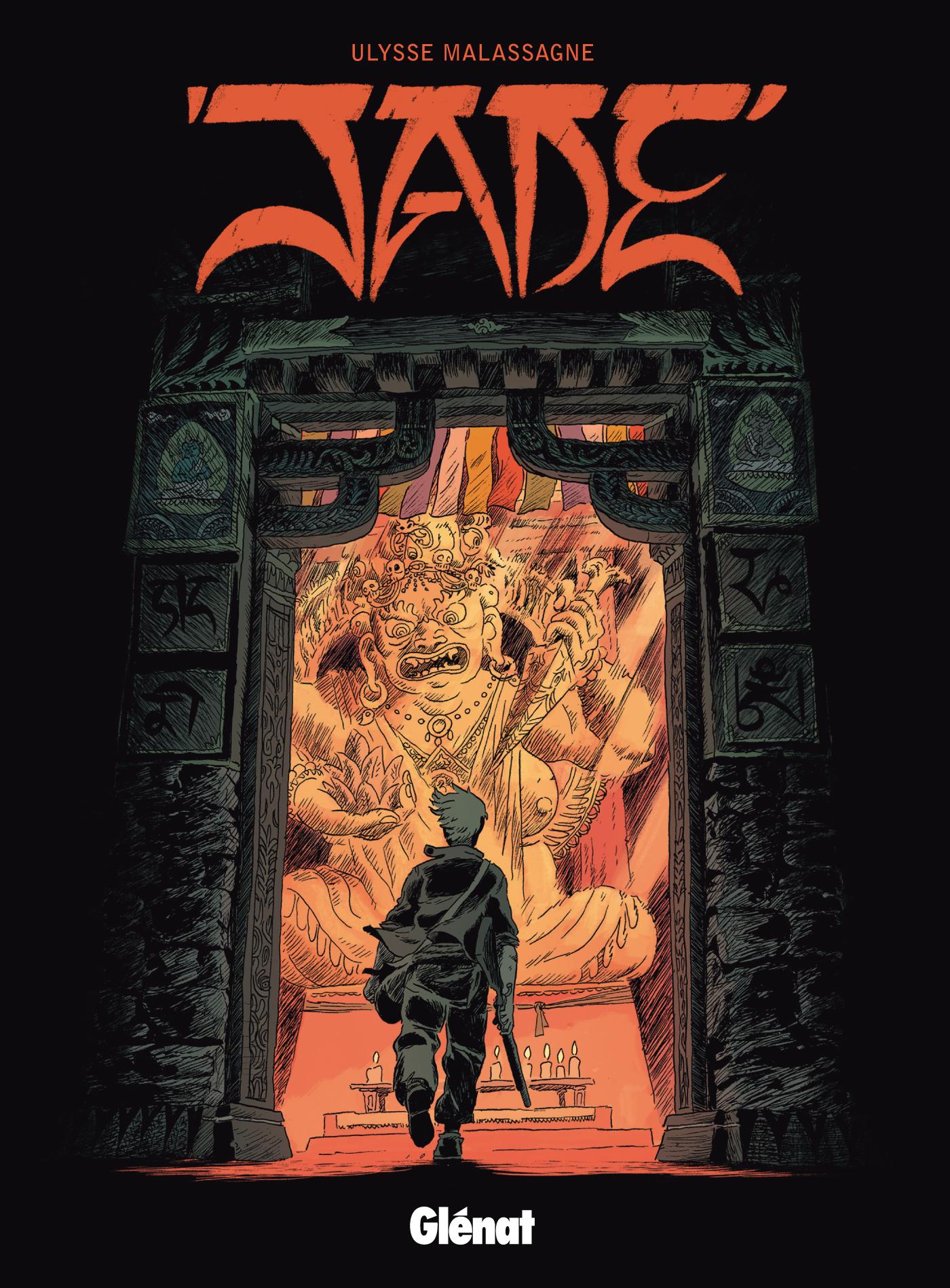JADE T1[BD].indd.pdf