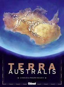 TerraAustralis couv