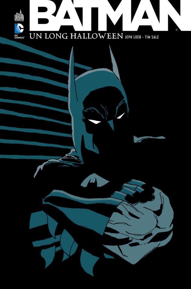 BatmanHalloween couv