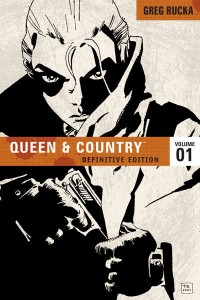 queen_country couv