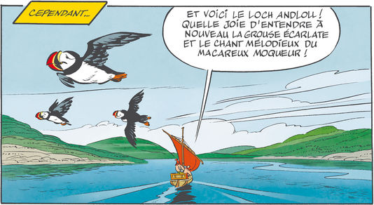 Asterix2