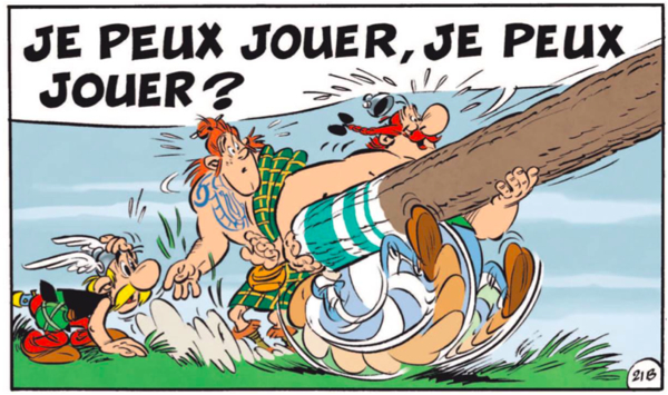 Asterix4