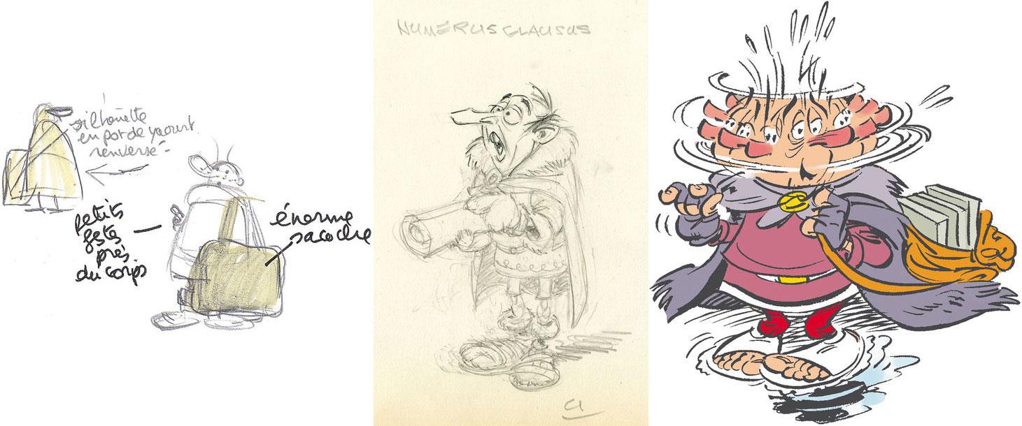 asterix-chez-les-pictes-numerusclausus
