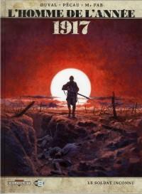 1917couv