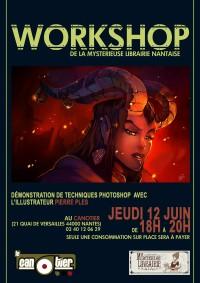 workshop affiche ples copie2
