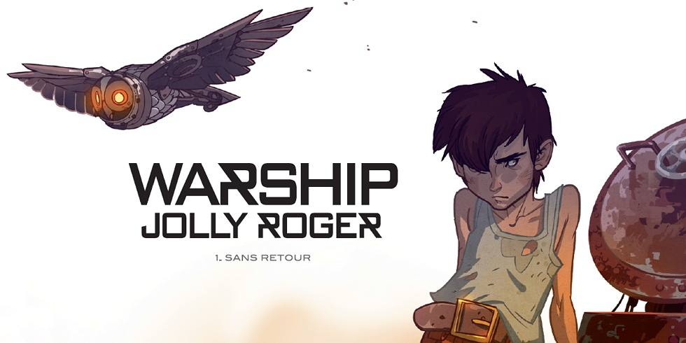Warship2