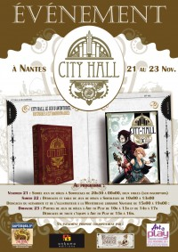 Affiche-city-hall-web