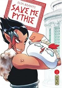 pythie