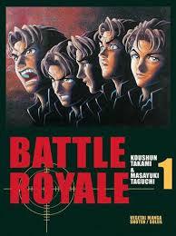 battlecouv