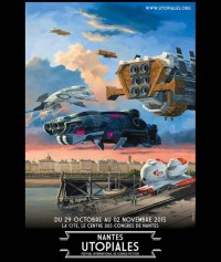 affiche utopiale 2015