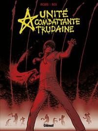 501 UCT - UNITE COMBATTANTE TRUDAINE[BD].indd