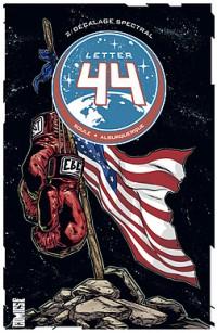 501 LETTER 44 T02[BD].indd