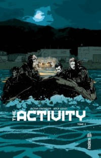 the-activity-tome-2