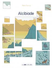 alcibiade 1