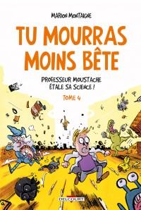 TU MOURRAS MOINS BETE 04 - C1C4.indd