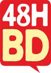 48hbd