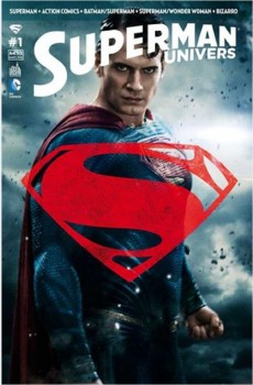 supe variant