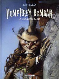 humphreycouv