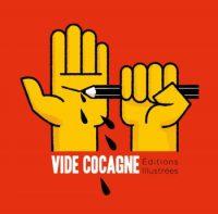 videcocagne1