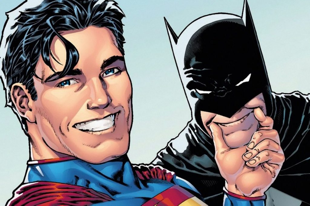 -font-b-Superman-b-font-Batman-Joke-Funny-font-b-Comics-b-font-Print-36