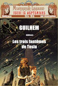 affichette_guilhem