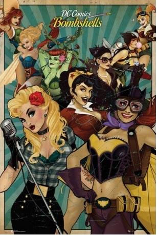 dc-comics (1)
