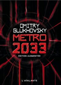 metrocouv