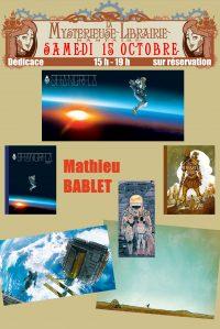affichette_bablet