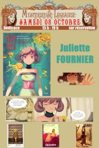 affichette_fournier