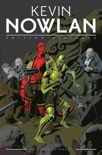 c1-kevin-nowlan-edition-speciale