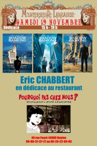 affichette_chabbert