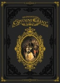 enfants-capitaine-grant