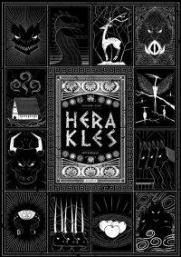 herakles-nb