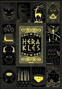 herakles-couleur